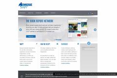 "<a href=""https://emesesoft.hu"" target=""_blank"">emesesoft.hu</a> - company website"