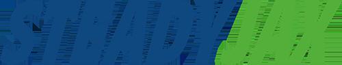 SteadyJax logo